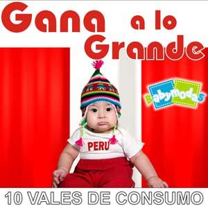 Vestidos Para Nias Tiendas De Ropa En Gamarra Lima | Party Invitations ...