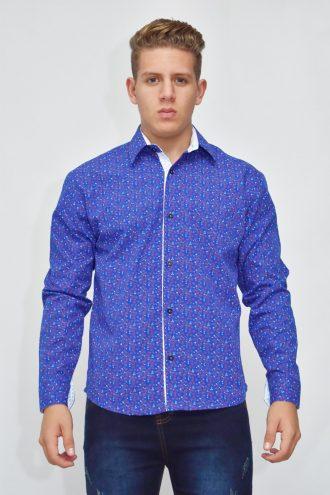 camisas-manga-larga