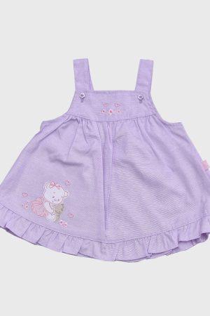 Vestiditos para bebés