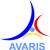 Foto del perfil de Avaris Sport