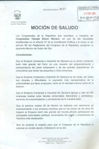 mocion-de-saudo-del-congreso-a-gamarra_1