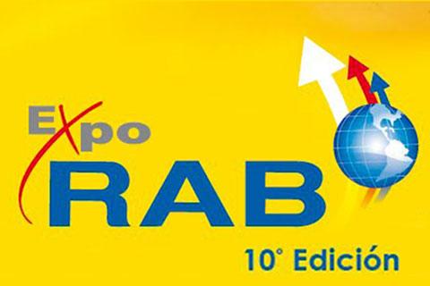 ExpoRab