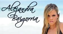 Alejandra-Baigorria