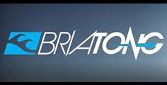 briatong