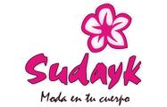 logo-sudayk