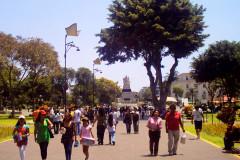 ParqueEXPO
