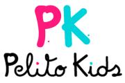 pelito kids