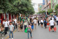 Gamarra-sin-Ambulantes