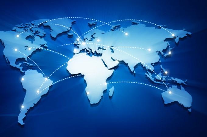 Internacionalizacion Gamarra