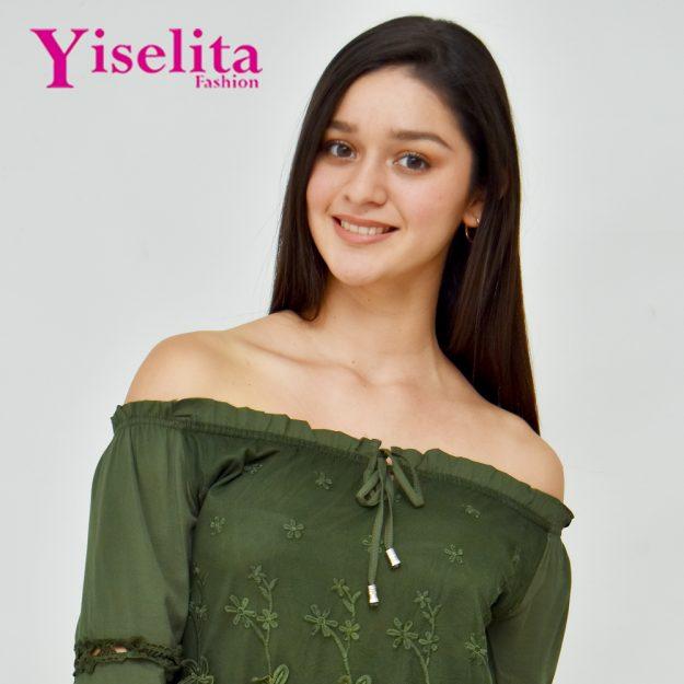 Yiselita