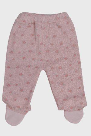 Conjunto para bebés niñas Rositas