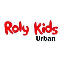 Roly Kids Urban