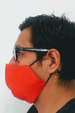 MASCARILLAS DOBLE CAPA NOTEX