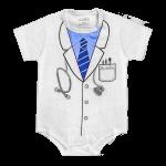 body doctor