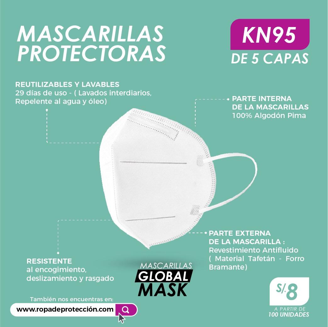 https://www.gamarra.com.pe/wp-content/uploads/2020/04/Mascarillas-por-mayor-KN95-4.jpeg