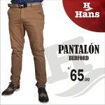 Pantalón10