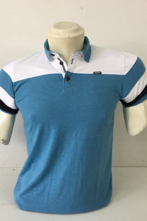 Polo camisero SLIM marca ANONYMOUS