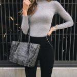 ab617d79fc98013bf5f0de80f78b5fbd–black-leggings-black-jeans