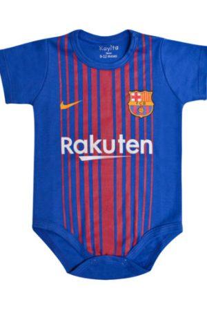 body barcelona
