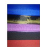 colores mamelucos para niños
