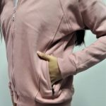 conjunto clasico rosa camisero arriba