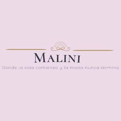 MALINI MODA