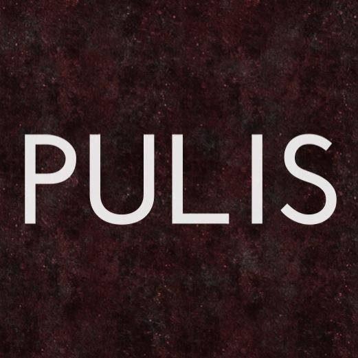 PULIS