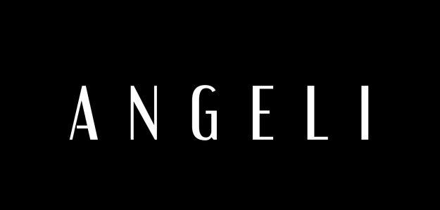 Angeli Moda
