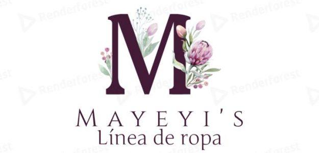 mayeyis