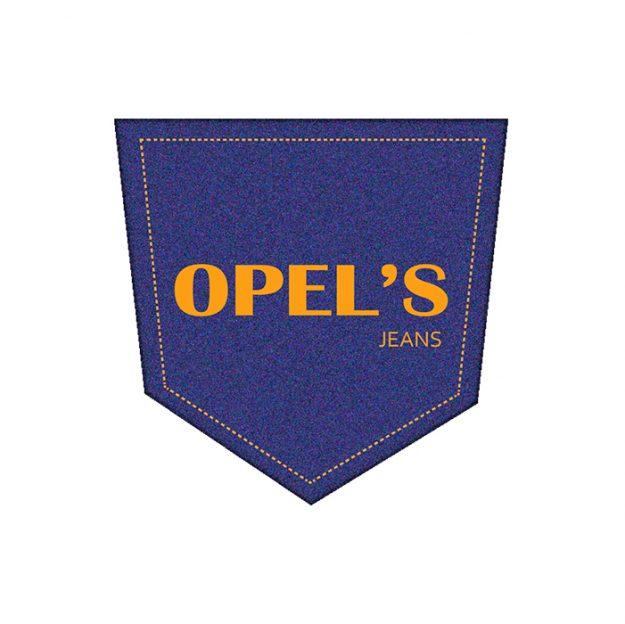 OPEL'S