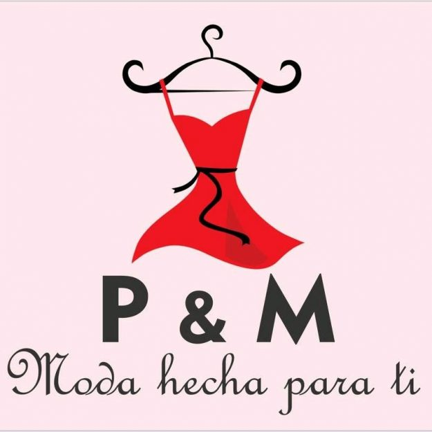 PyM Moda hecha para Ti