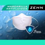 flyer-mascarilla-antifluidos-02.
