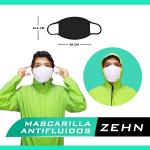 flyer-mascarilla-antifluidos-04.