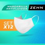 flyer-mascarilla-antifluidos