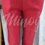 paño rojo2