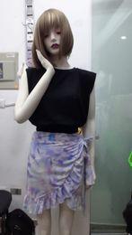 blusa moda 2021