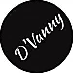 D'vanny