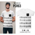 PCR63
