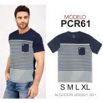 pcr61 Limpio