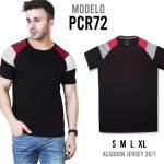 pcr72