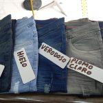 jeans rasgados.jpg 2