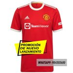 manchester-united-home-shirt-2021-22-with-cavani-7-printing_ss4_p-12075107+pv-1+u-1h8gkh0wbe8f1vrpts9q+v-8abe9f0e2fa245c98046381d69250458 (1)